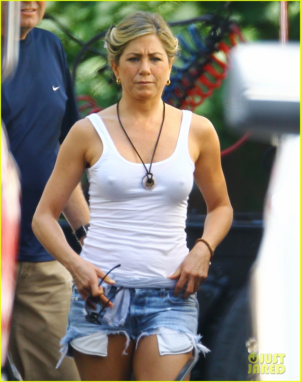 jennifer aniston were the millers in wilmington 192696044