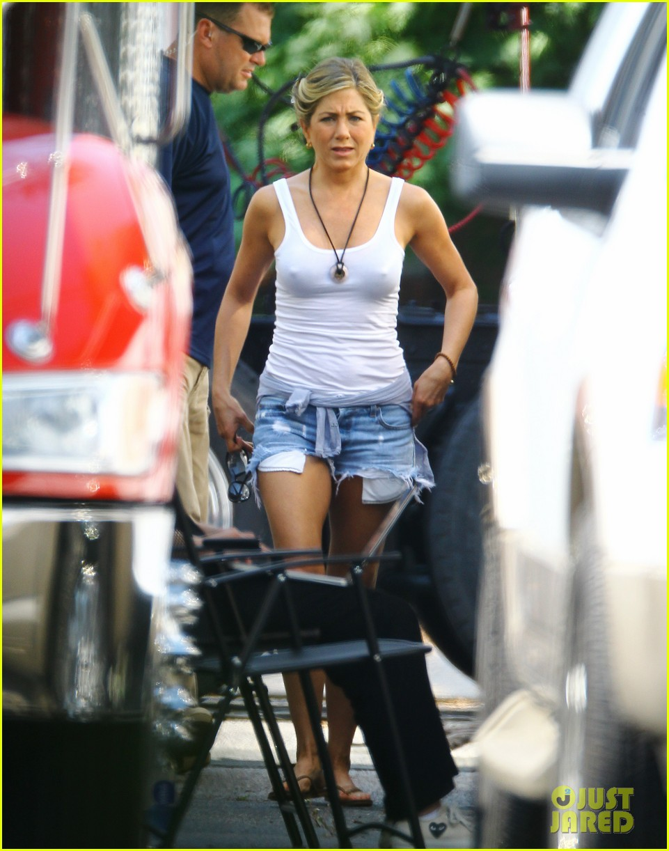 jennifer aniston were the millers in wilmington 222696047