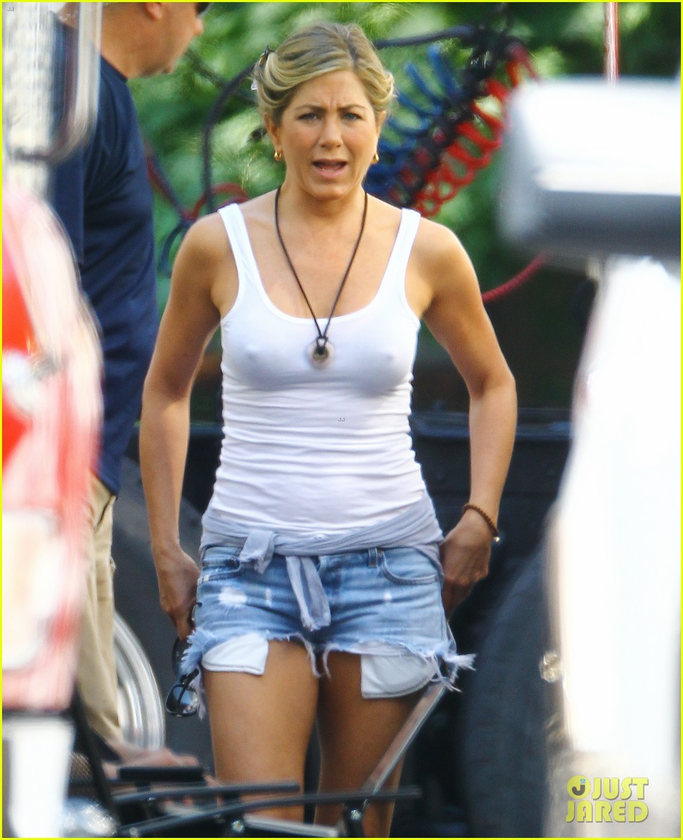jennifer aniston were the millers in wilmington 232696048