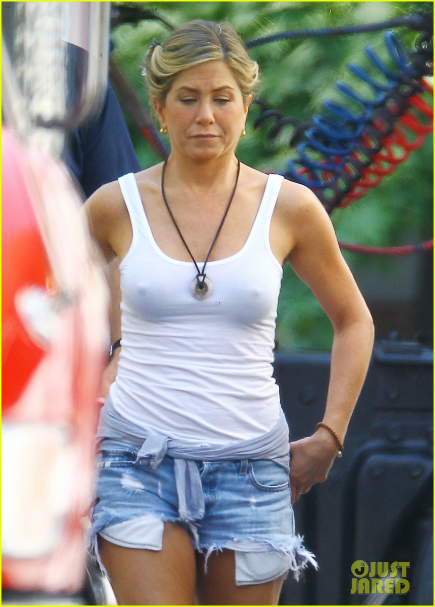 jennifer aniston were the millers in wilmington 272696052