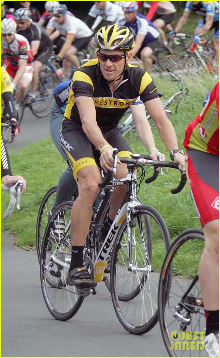 lance armstrong banned from cycling stripped of tour titles 042707608