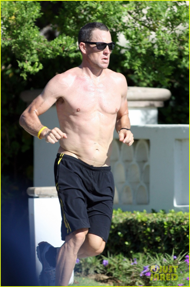 lance armstrong banned from cycling stripped of tour titles 052707609