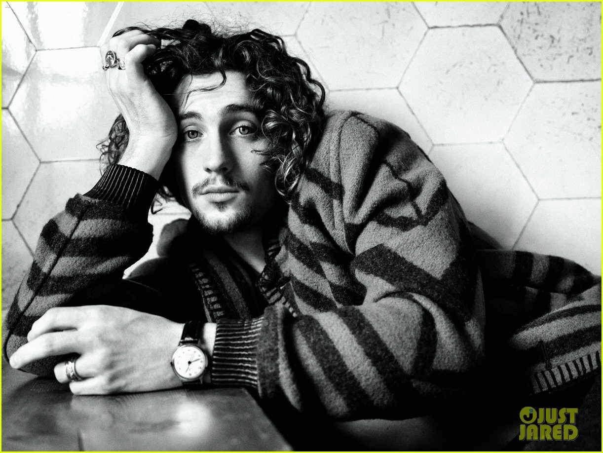 aaron taylor johnson covers bullett magazine exclusive 04