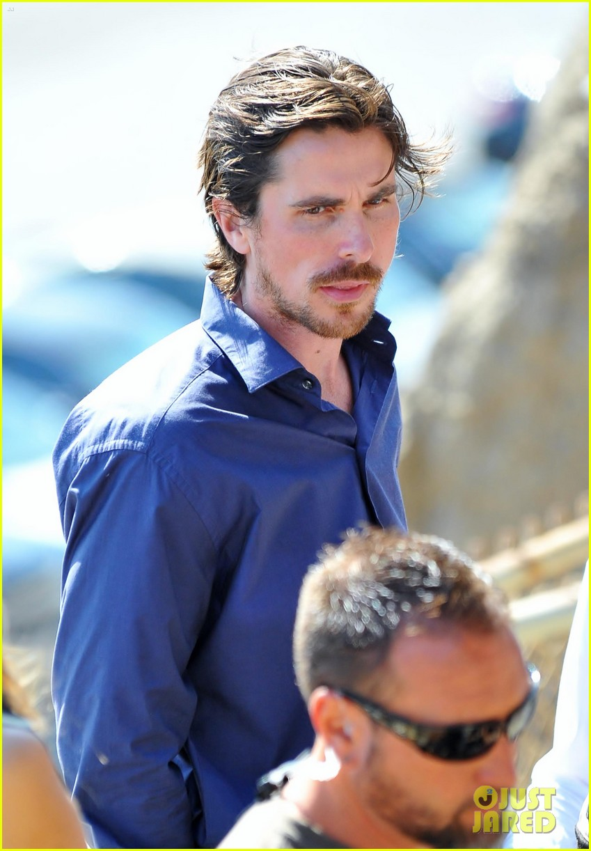 christian bale isabel lucas knight of cups 032700197