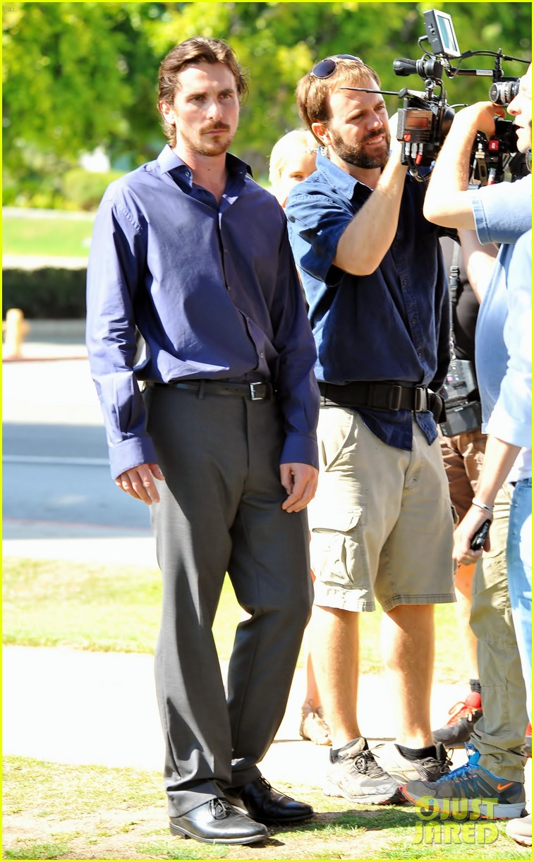 christian bale isabel lucas knight of cups 082700202