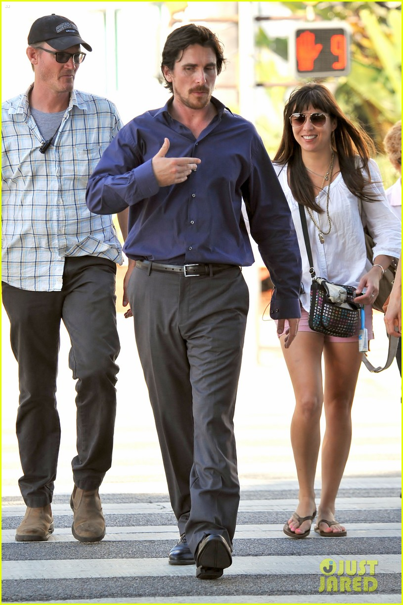 christian bale isabel lucas knight of cups 202700214