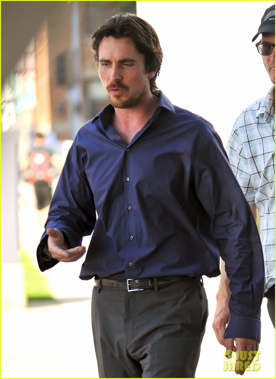 christian bale isabel lucas knight of cups 222700216