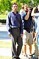 christian bale isabel lucas knight of cups 08
