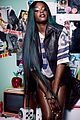 azealia banks covers dazed confused september 2012 04