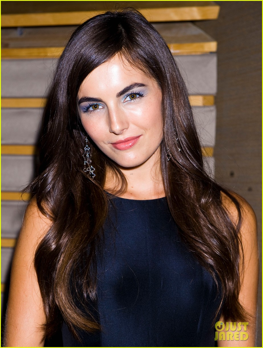 camilla belle kate upton samsung galaxy note 10.1 launch 342702653