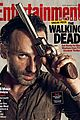 jon bernthal norman reedus walking dead a 01