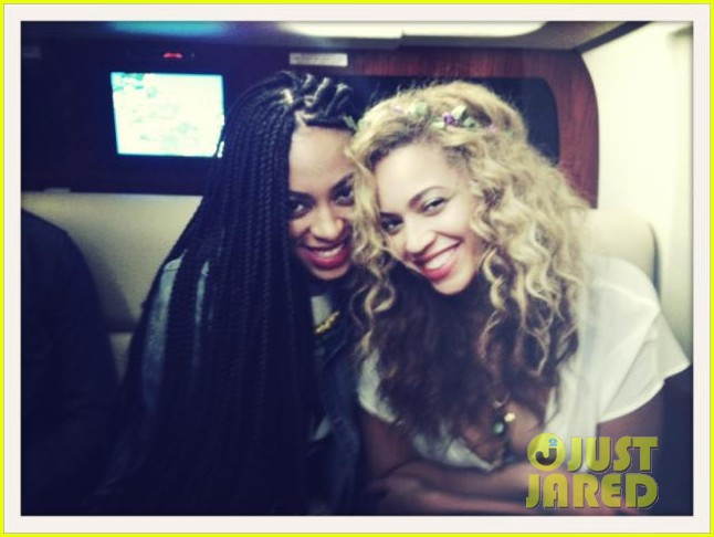 beyonce new tumblr pictures 042700606