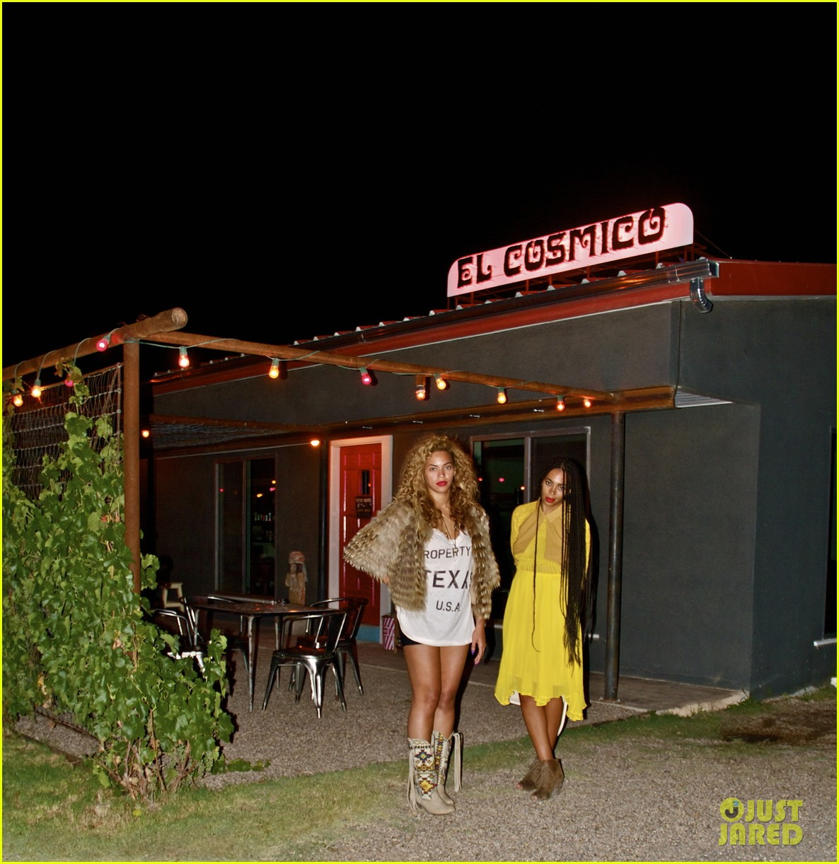 beyonce new tumblr pictures 152700617