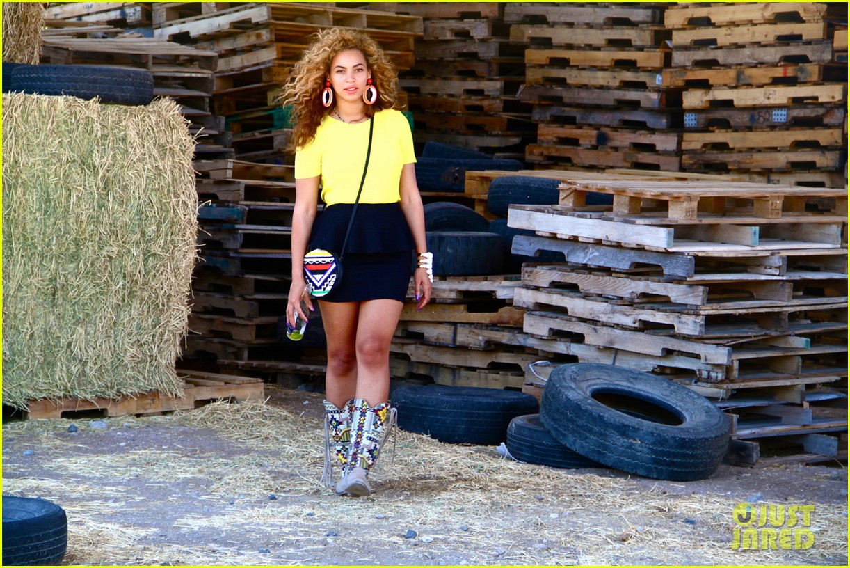 beyonce new tumblr pictures 16