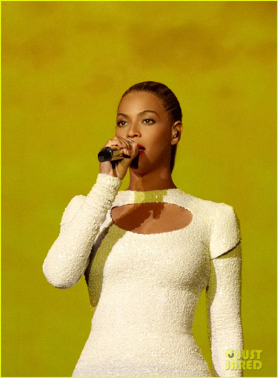 beyonce anderson cooper 360 interview for i was here 012702526
