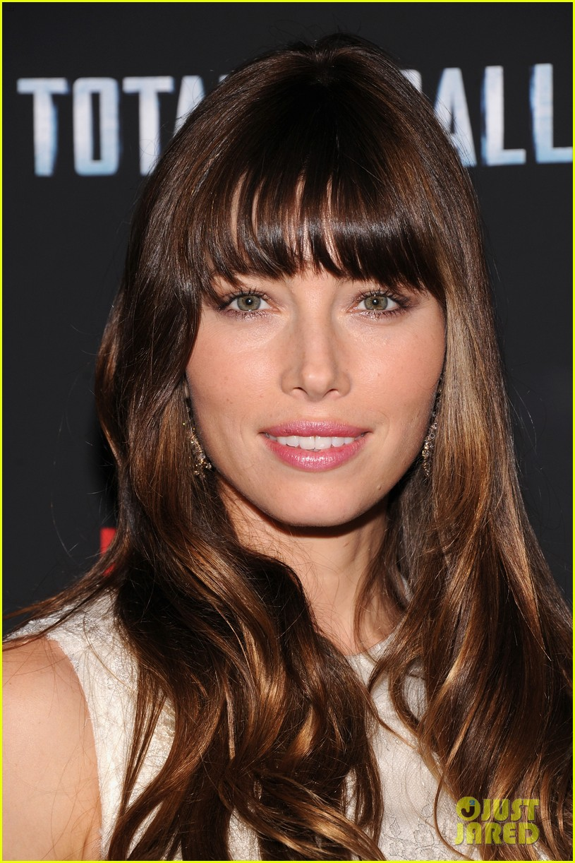 jessica biel has done almost nothing for her wedding 06