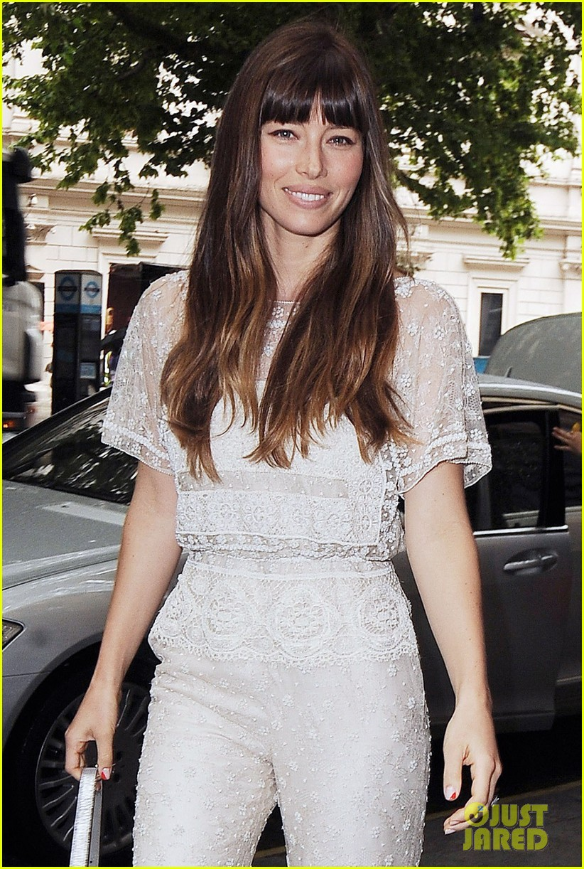 jessica biel kate beckinsale total recall kiss fm stop 012703084