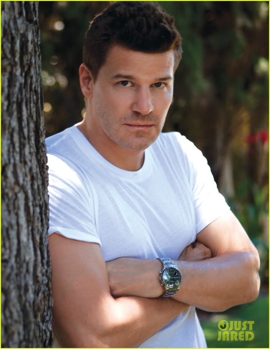 david boreanaz da man magazine feature 022698475