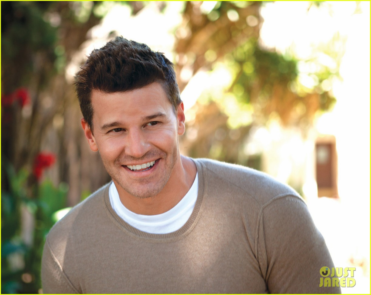 david boreanaz da man magazine feature 032698476