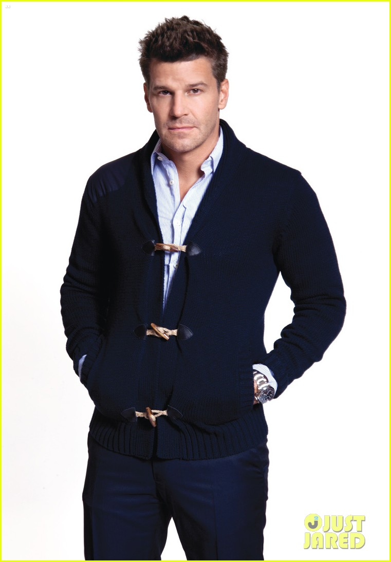 david boreanaz da man magazine feature 052698478