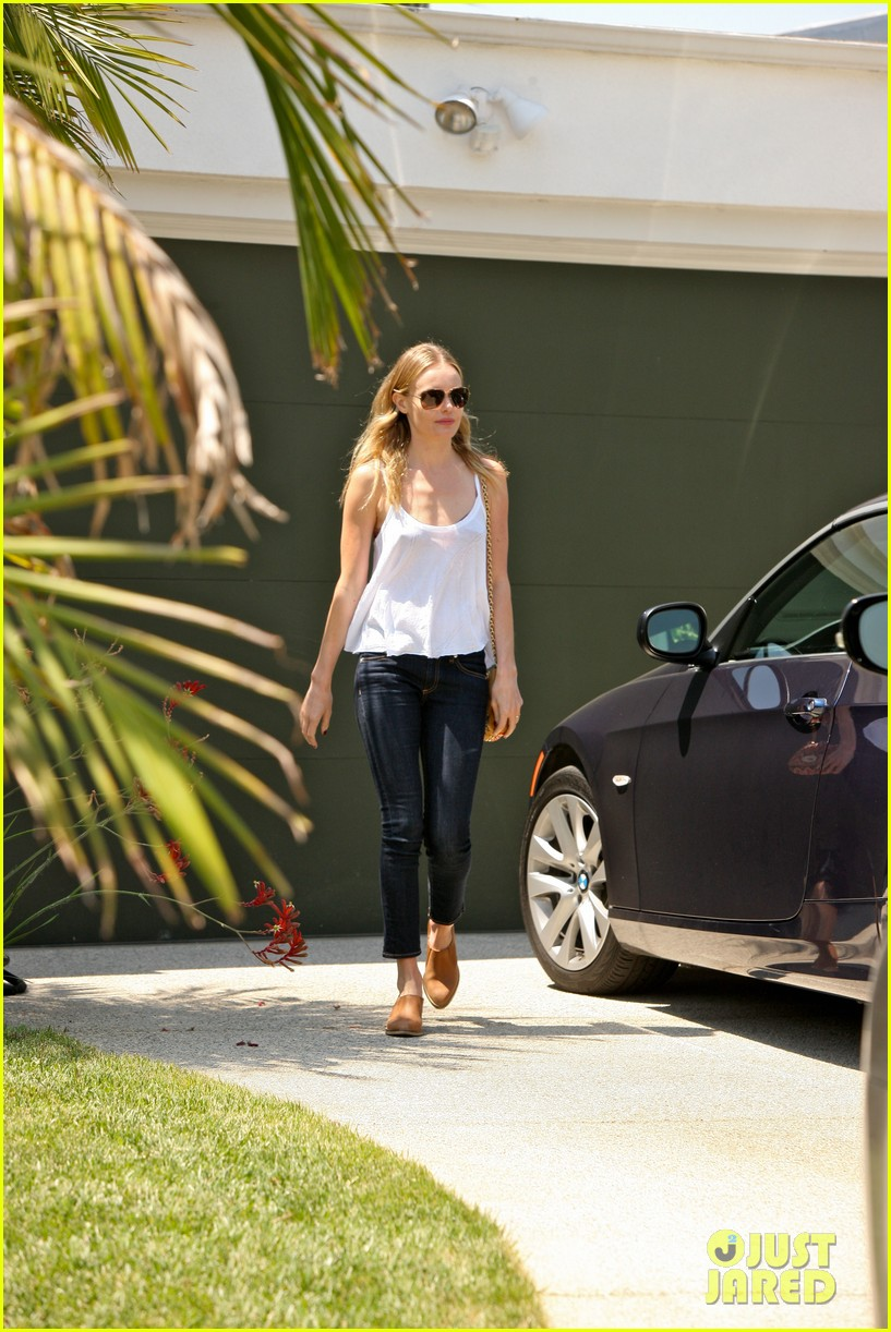 kate bosworth cher coulter ag stylist series 022703945