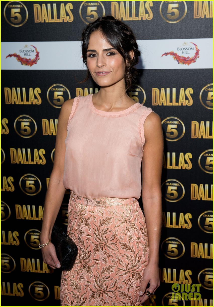 jordana brewster jesse metcalfe dallas launch party 042706605