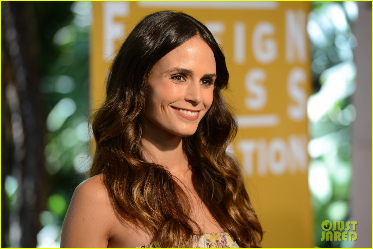 jordana brewster miss me album release party 092699564