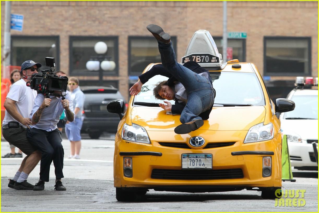 chastain cab scene 052696851