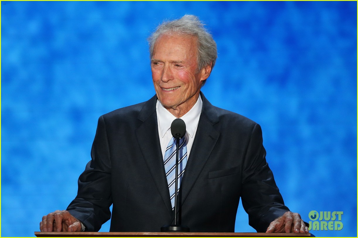 clint eastwood speech at republican national convention watch now 012711639