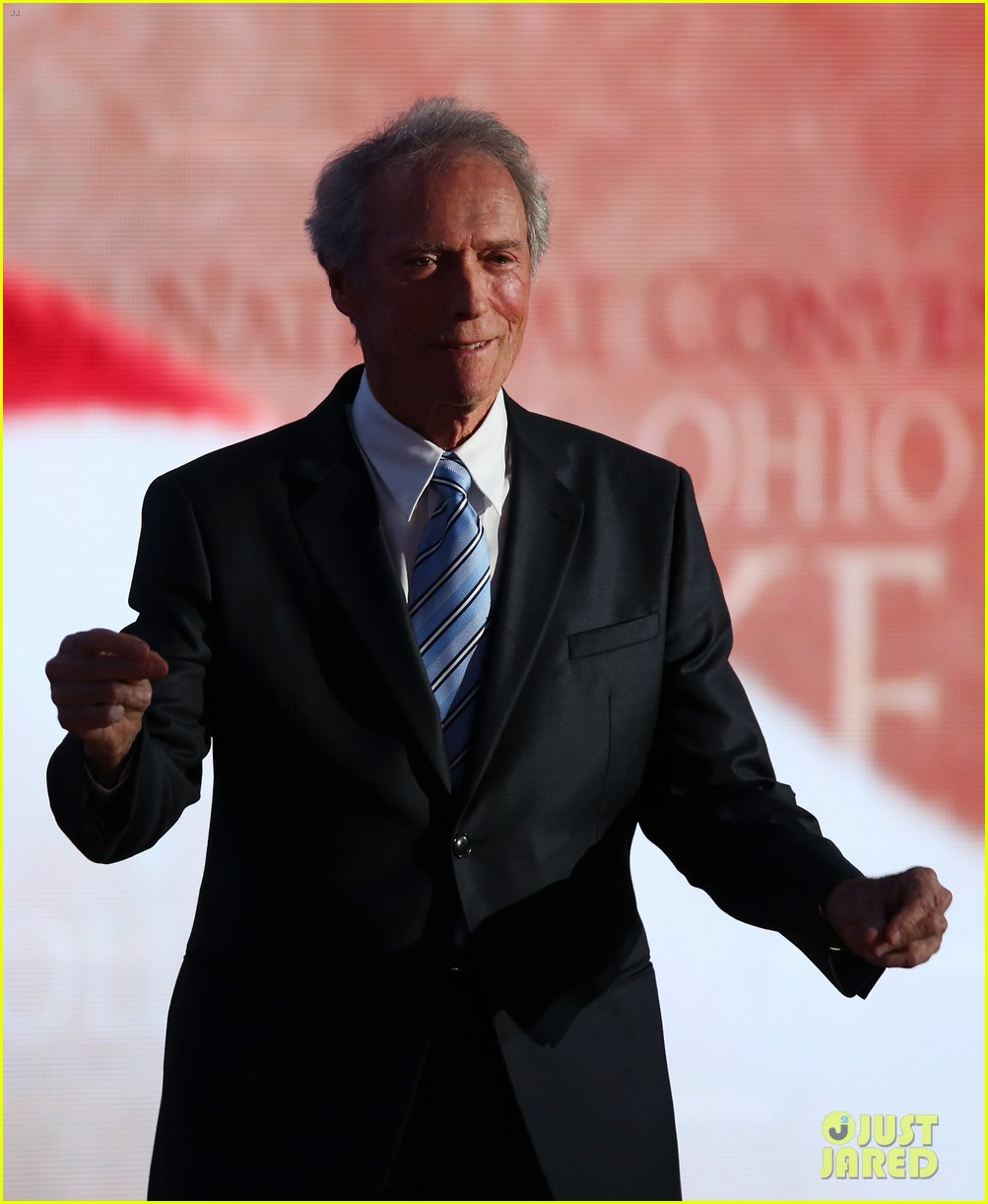 clint eastwood speech at republican national convention watch now 032711641