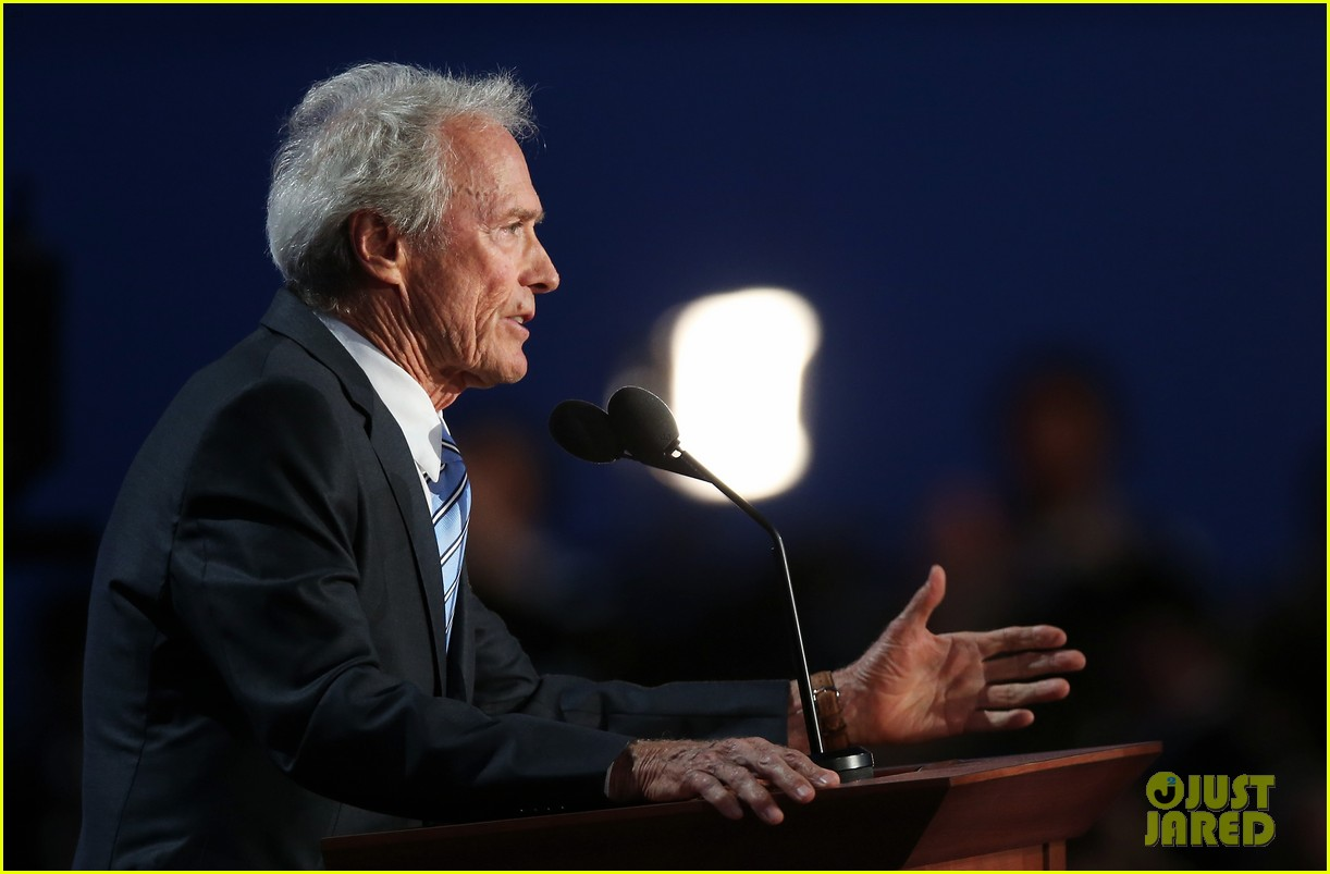 clint eastwood speech at republican national convention watch now 182711656
