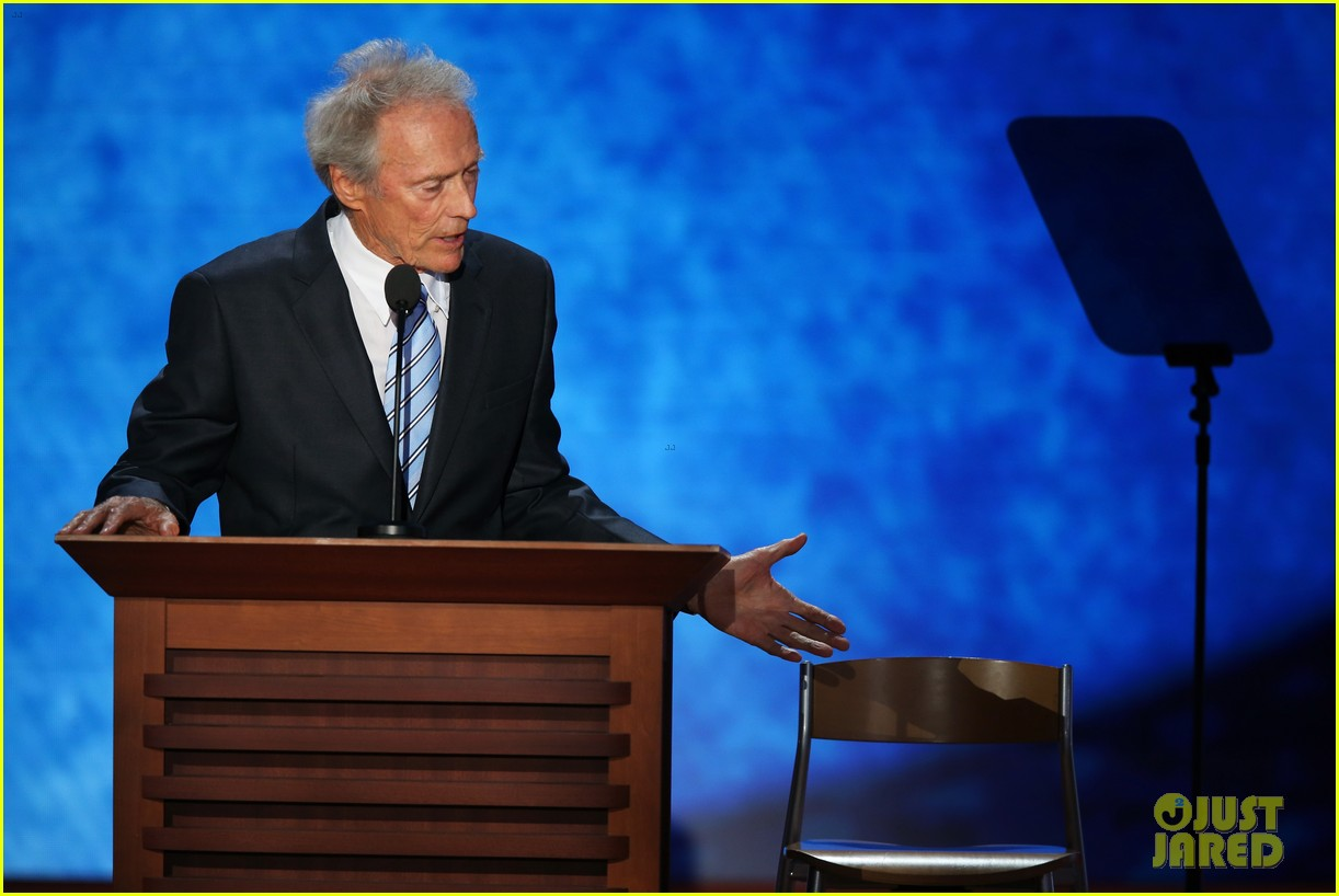 clint eastwood speech at republican national convention watch now 21