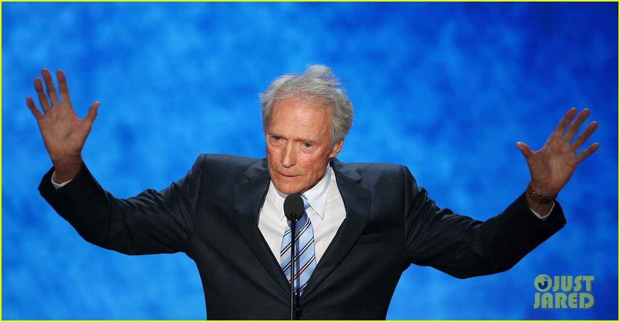 clint eastwood speech at republican national convention watch now 252711663