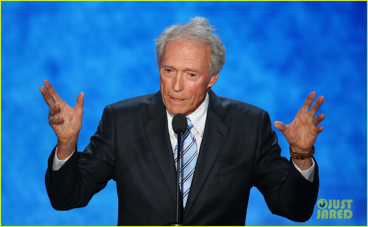 clint eastwood speech at republican national convention watch now 262711664