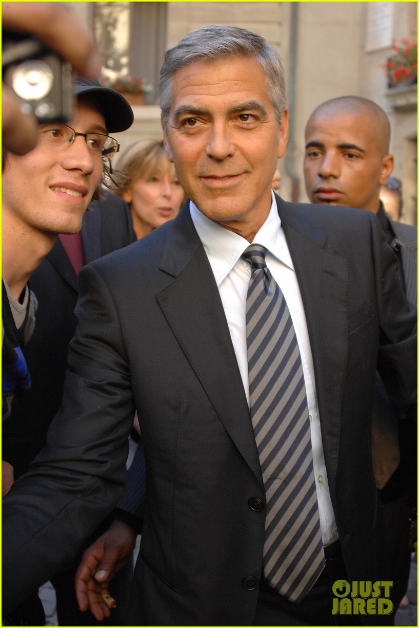 george clooney obama fundraiser geneva 02