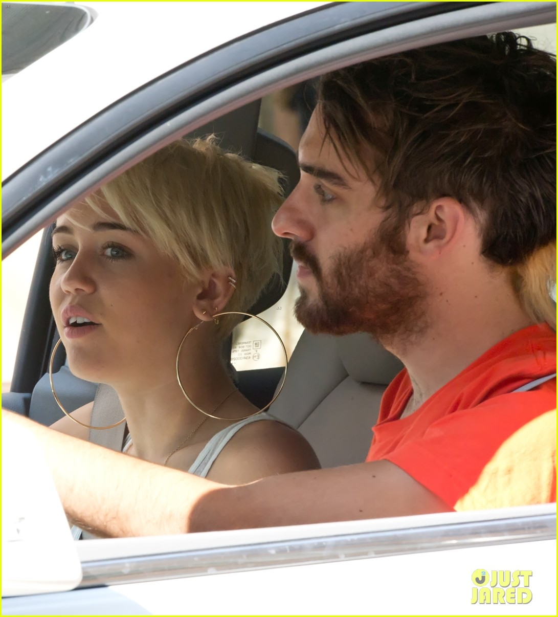 miley cyrus decisions with bolgare listen now 022705923