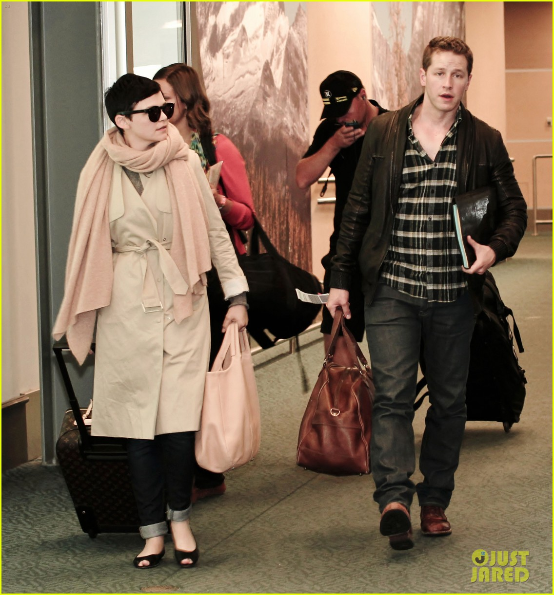 ginnifer goodwin josh dallas  08
