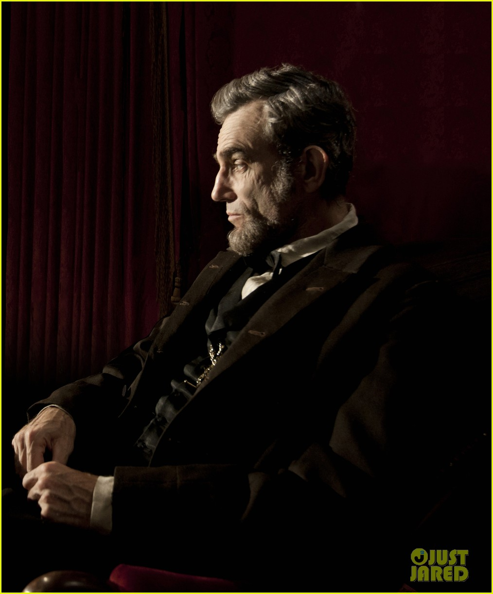 daniel day lewis lincoln first look 012698647