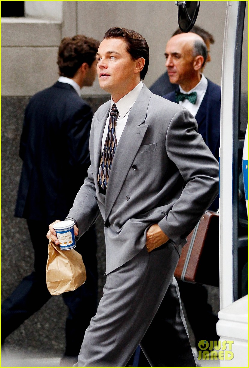 dicaprio wall street guy 032708180