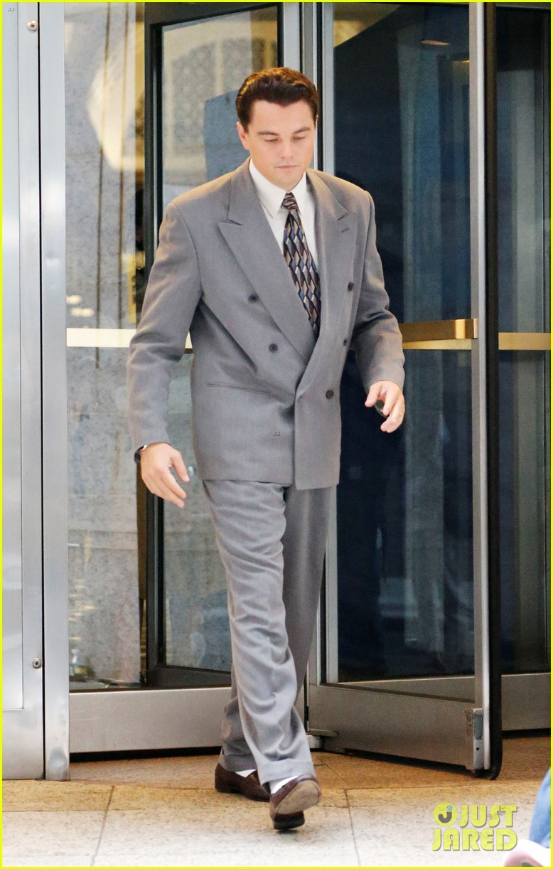 dicaprio wall street guy 042708181