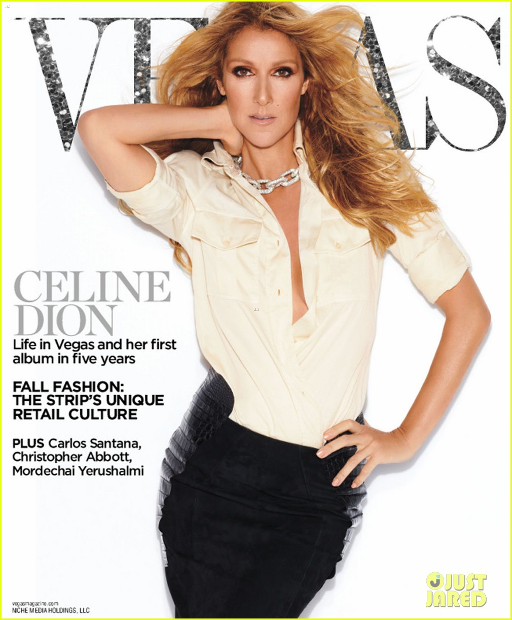 dion vegas cover 042706226