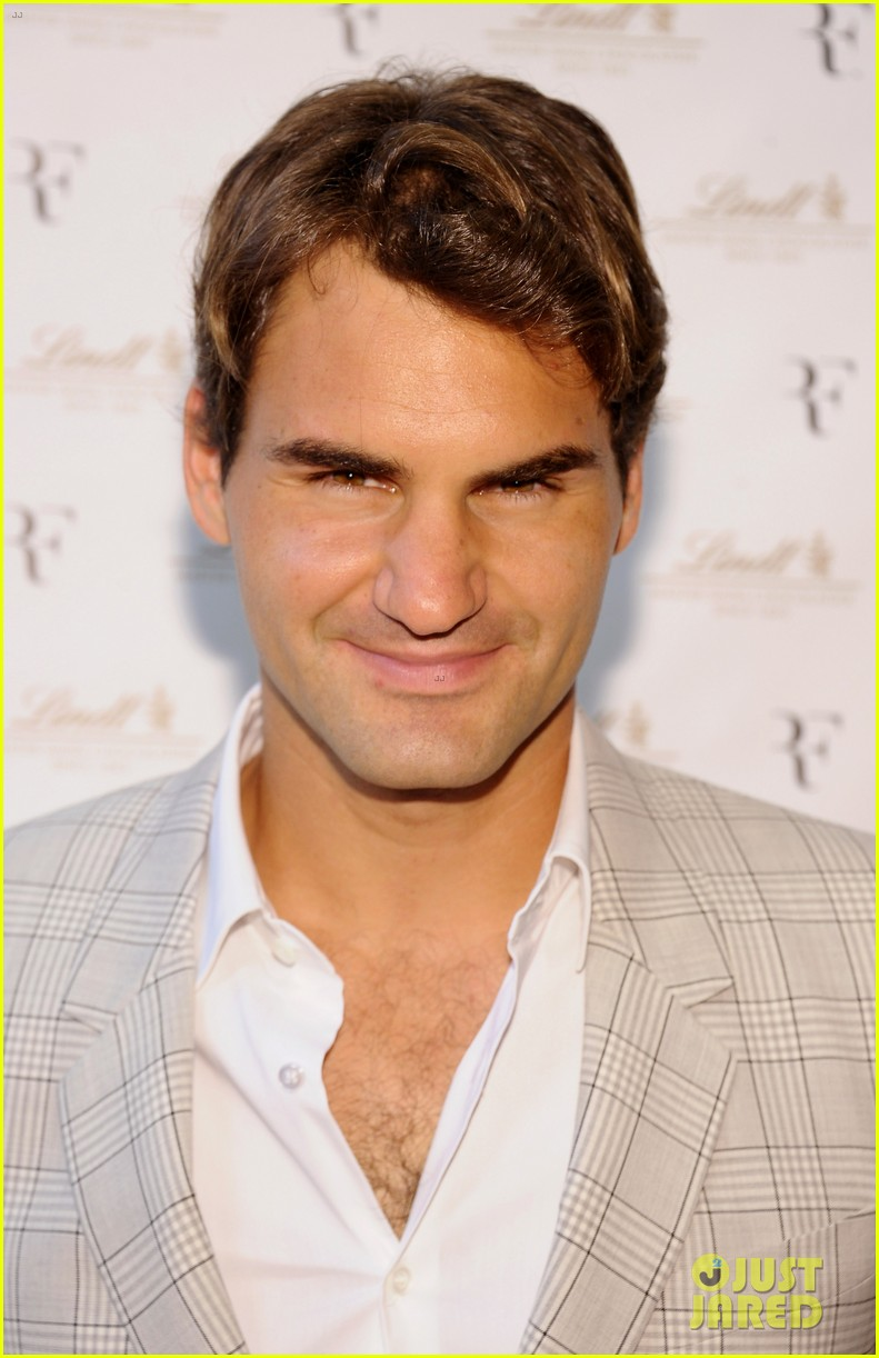 roger federer novak djokovic us open starts next week 022707343