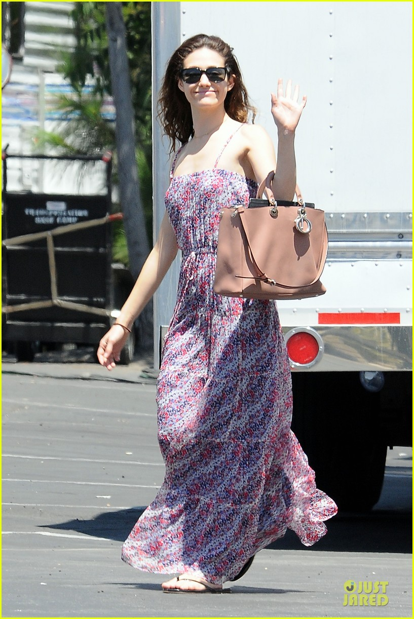 emmy rossum autumn 092703448