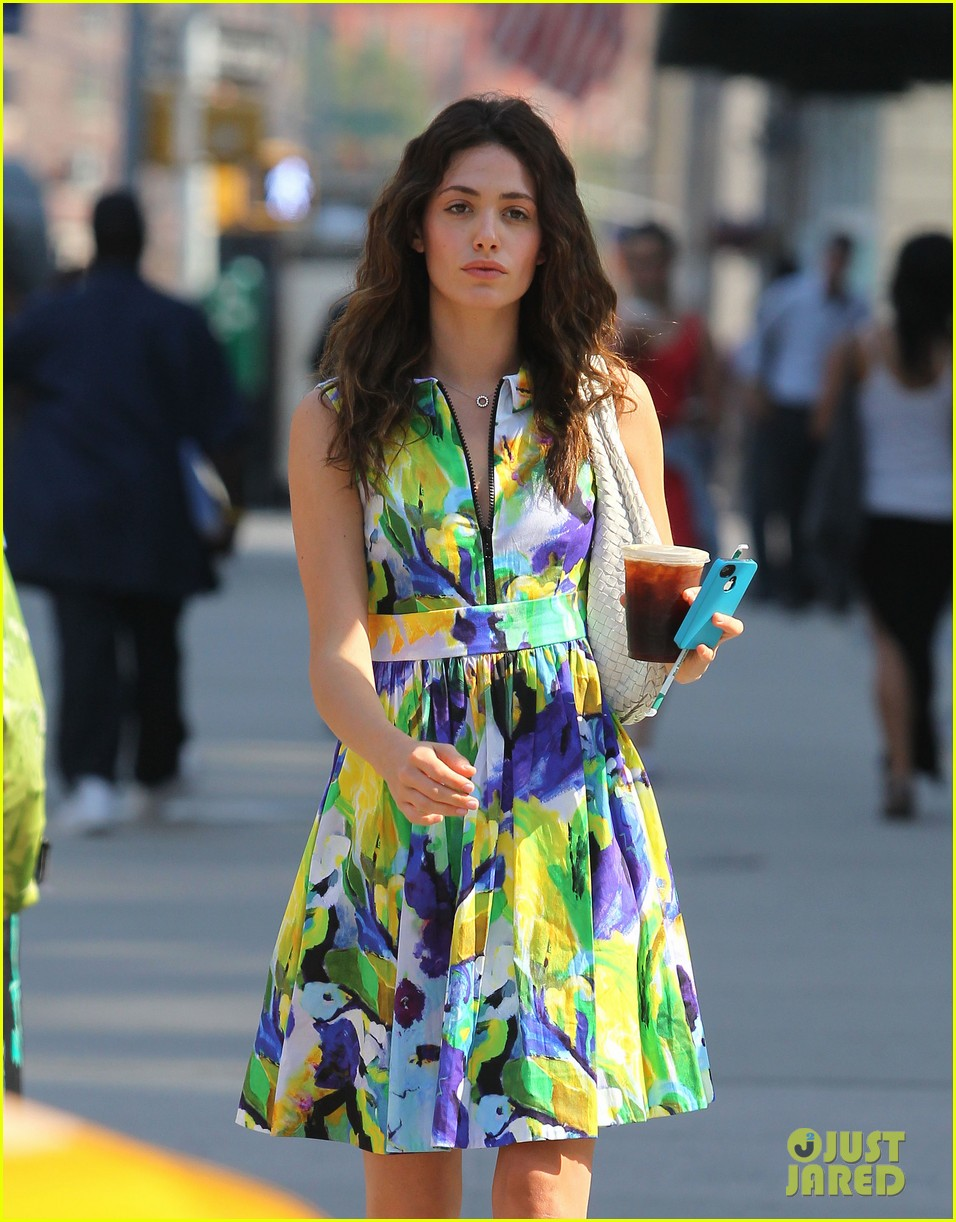 emmy rossum new beautiful creatures still 262696374