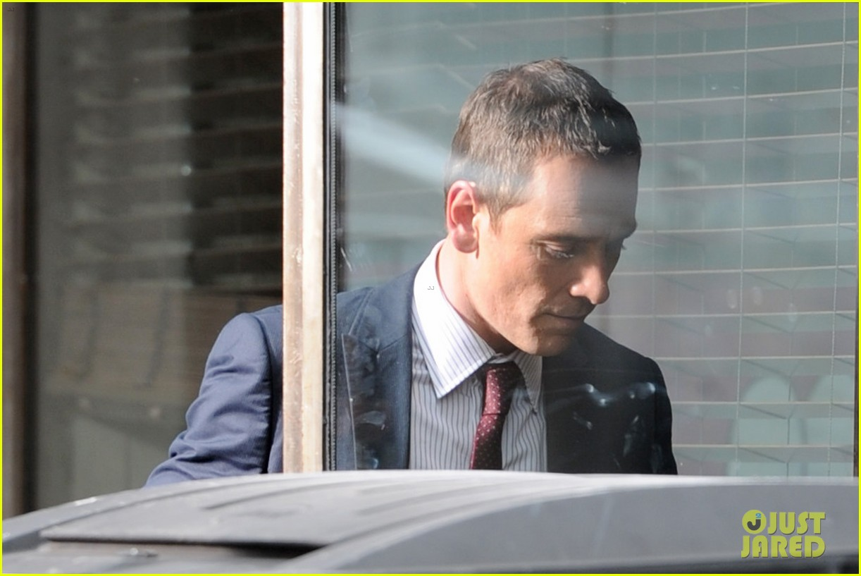 michael fassbender the counselor set 05