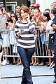 tina fey 30 rock filming 06