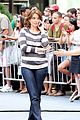tina fey 30 rock filming 10