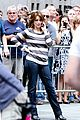 tina fey 30 rock filming 12