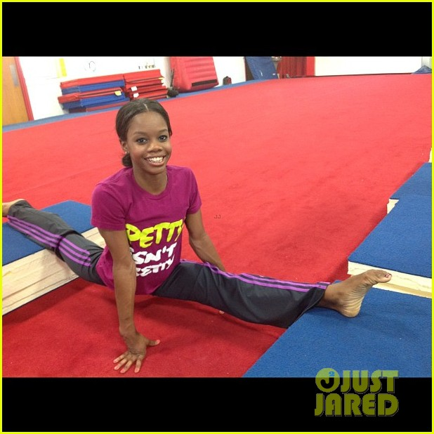gabby douglas oprahs next chapter sneak peek 012704604