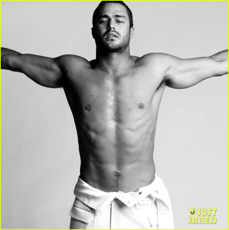 lady gaga taylor kinney fake married in you and i fashion video 032705396
